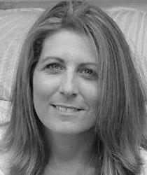CBEEN board - Cheryl Lenardon