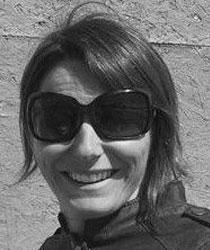 CBEEN board Jennifer Vogel