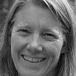 CBEEN board - Monica Nissen