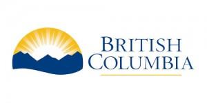 CBEEN sponsor - British Columbia