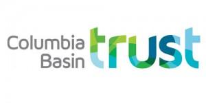 CBEEN sponsors - Columbia Basin Trust