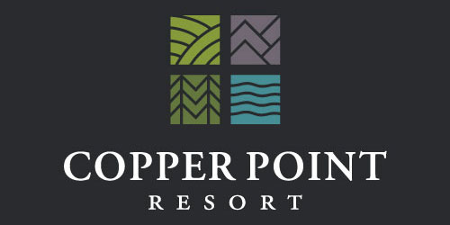 CBEEN sponsor - Copper Point Resort