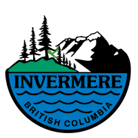 CBEEN sponsor - District of Invermere