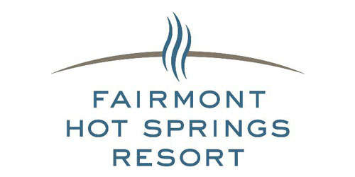 CBEEN sponsor - Fairmont Hot Springs