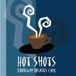 CBEEN sponsors - Hot Shots