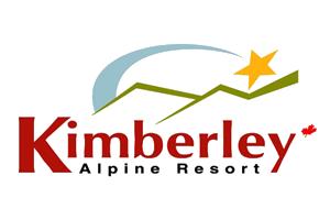 CBEEN sponsor - KimberleyAlpine