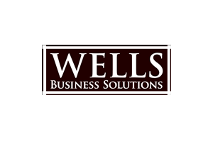 CBEEN sponsor - Wells Business