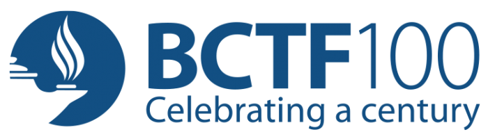 bctf-100_logo-blue