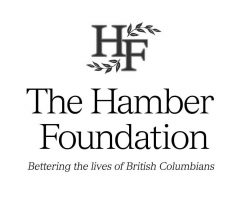 hamber-foundation-bw