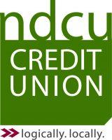 NDCU logo Professional [Converted]