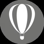 CBEEN_icon_grants
