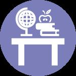 CBEEN_icon_teachers