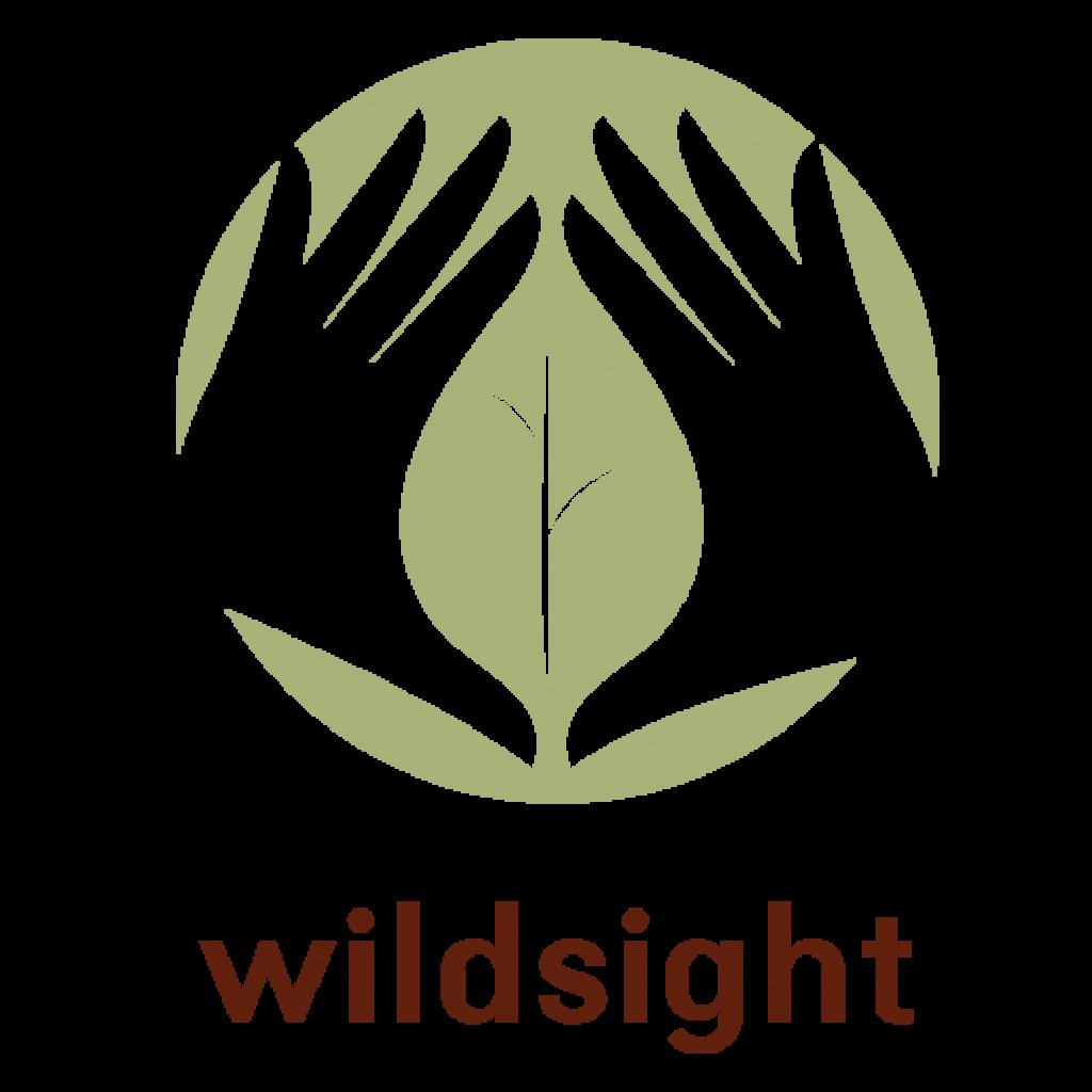 CBEEN opportunities - Wildsight