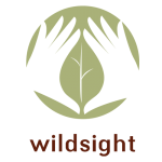 CBEEN opportunities - Wildsight