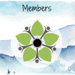 CBEEN_posts_members