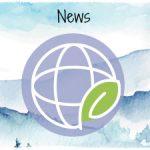 CBEEN_posts_news