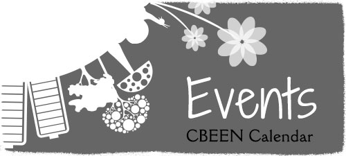 CBEEN - Events Calendar