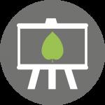 CBEEN - Environmental Education videos