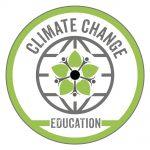 CBEEN_icons_climateChange2