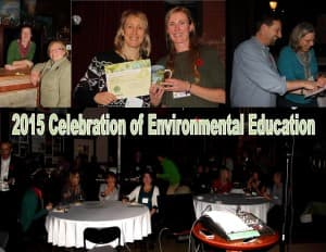Rossland Celebration of Environmental Education