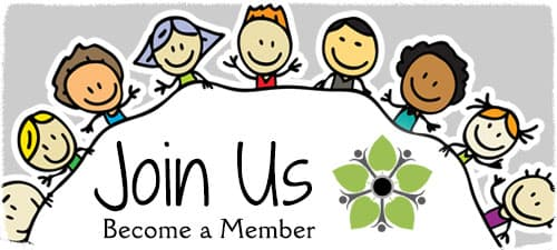 CBEEN - Join CBEEN - Become a member