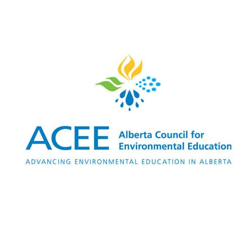 CBEEN workshops - ABCEE