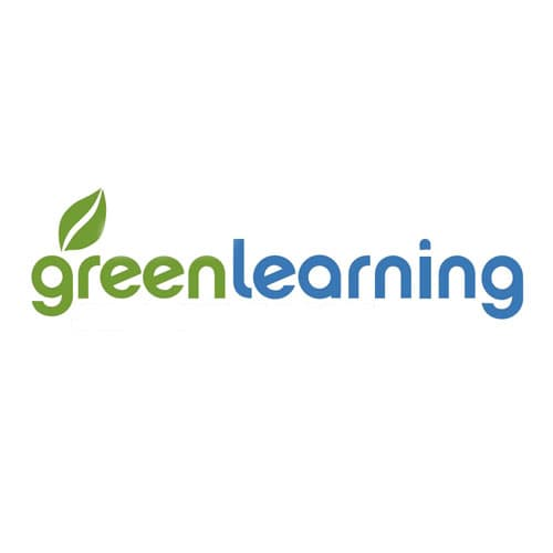 CBEEN workshops - Green Learning