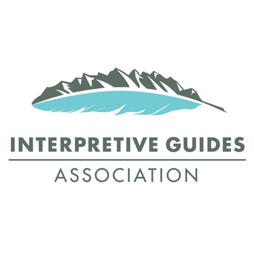 CBEEN workshops - Interpretative Guides Association