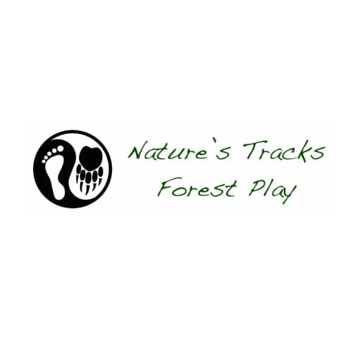 CBEEN workshops - Natures Tracks
