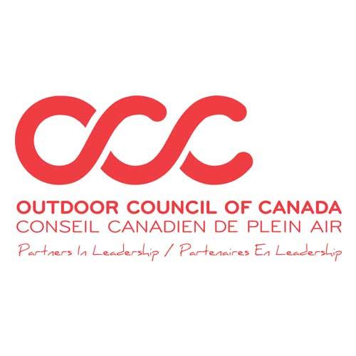 CBEEN_workshops_OutdoorCouncilCanada