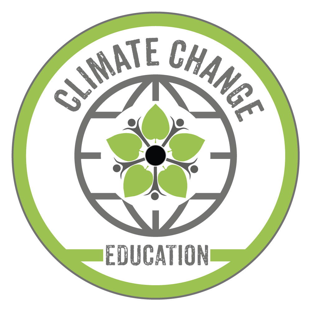 Climate Change Education Cbeen Online