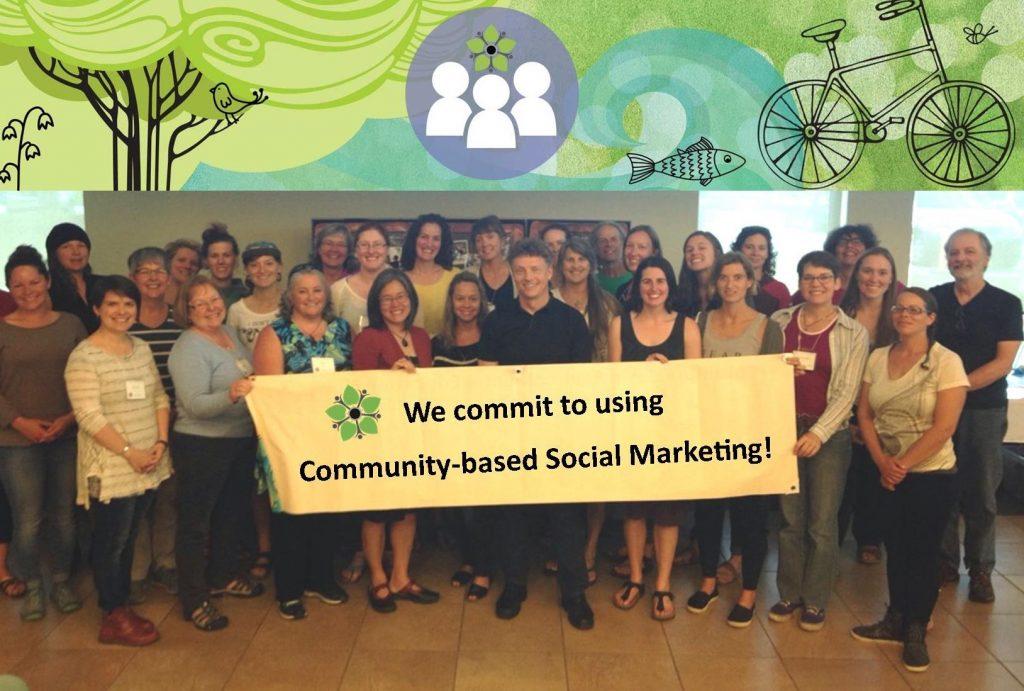 CBSM Group Photo
