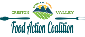 Creston Valley Food Action Coalition (CVFAC)