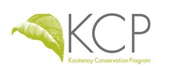 Kootenay Conservation Program (KCP)