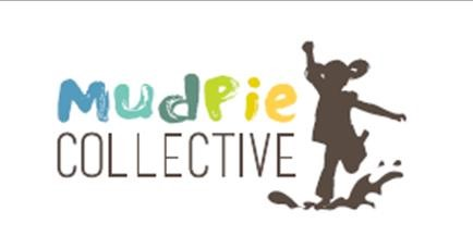 MudPie Collective