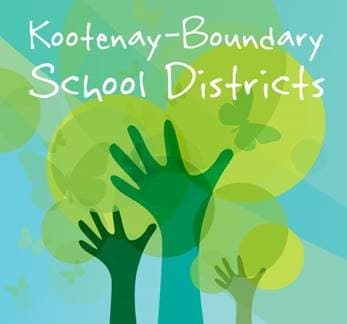 BC School Superintendent Association Kootenay-Boundary Environmental Education (KBEE) Initiative
