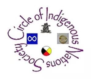 Circle of Indigenous Nations Society (COINS)