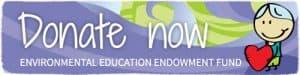 CBEEN's Environmental Education Endowment Fund