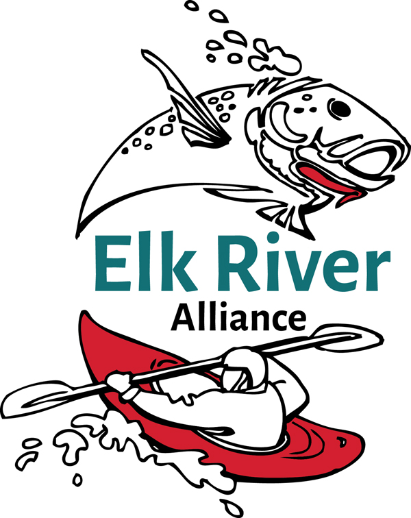 Elk River Alliance
