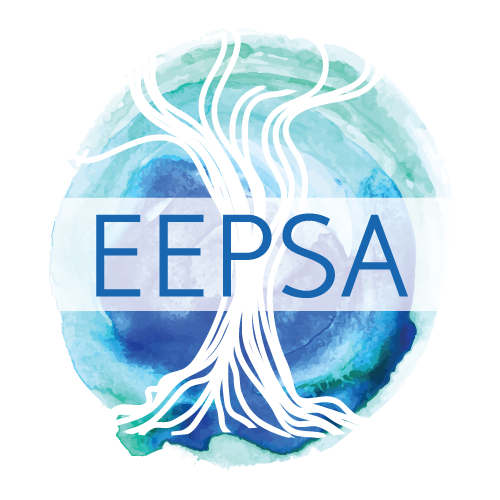 Columbia Basin Local Chapters of the Environmental Educators Provincial Specialist Association (EEPSA)