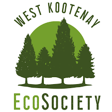 West Kootenay EcoSociety (WKES)