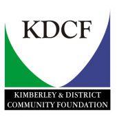 logo-kdcf