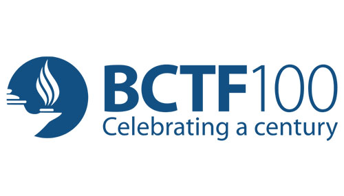 bctf-100_logo-blue-ii