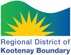 rdkb-logo-2018