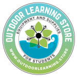 outdoor-learning-store-emblem-500