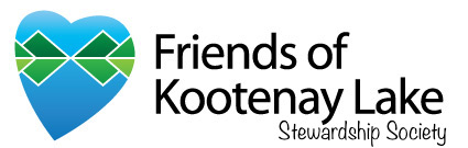 Friends of Kootenay Lake Stewardship Society (FOKLSS)