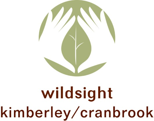 Wildsight – Kimberley Cranbrook Branch
