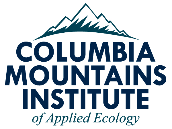 Columbia Mountains Institute of Applied Ecology (CMI)