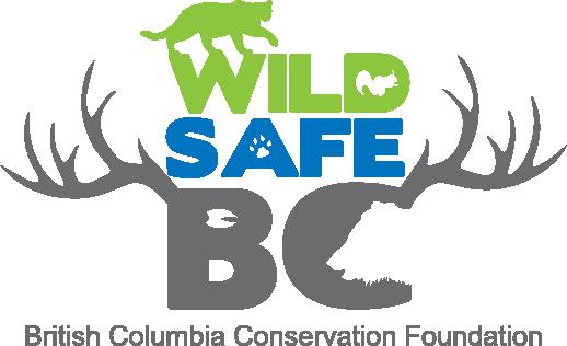 WildSafe BC (BCCF)