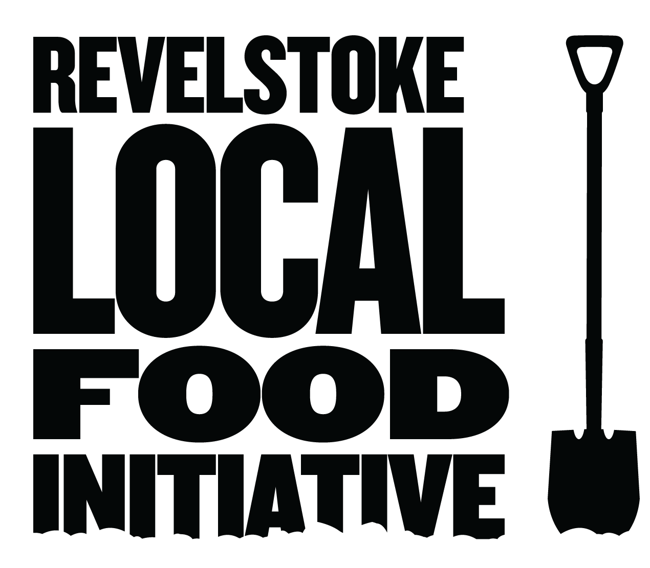 Revelstoke Local Food Initiative (LFI)